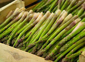 vegetable-740446_960_720
